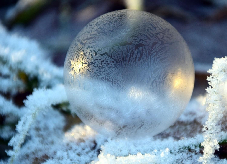 2021 téli horoszkóp: 4 csillagjegy régen várt változások elé néz
