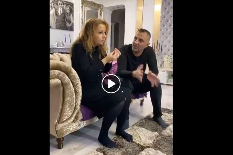 Elítélték Gáspár Beát:  Nem akart hinni a fülének, amikor meghallotta a bíró ítéletét (videó)
