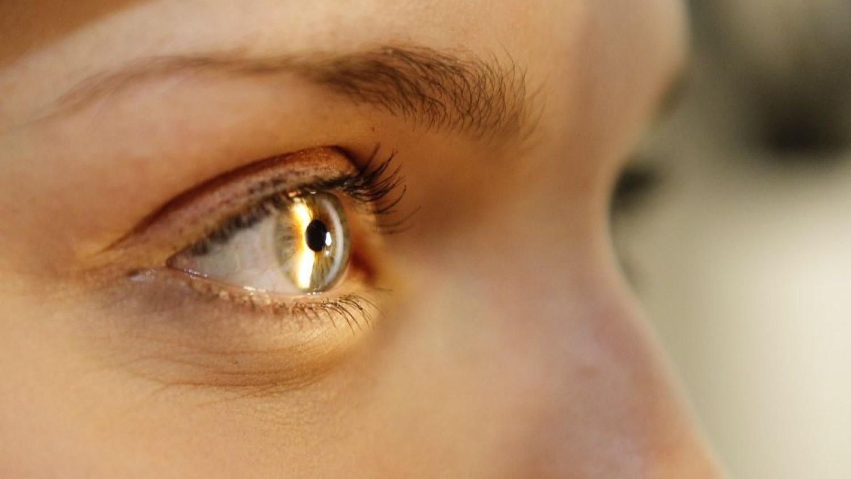 Koronavírus: így jelzi a szem a fertőzést