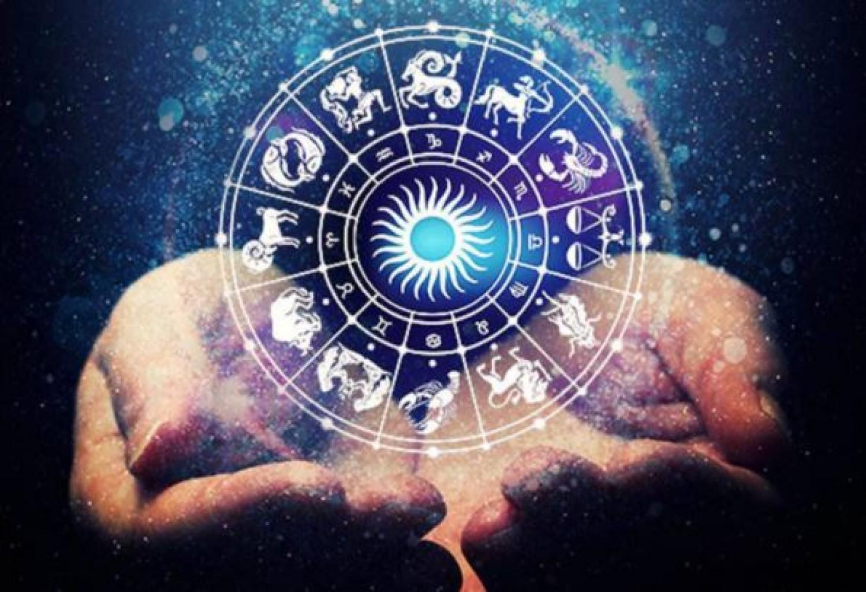 Horoszkóp 2021 január: ezt tartogatja számodra az év első hónapja