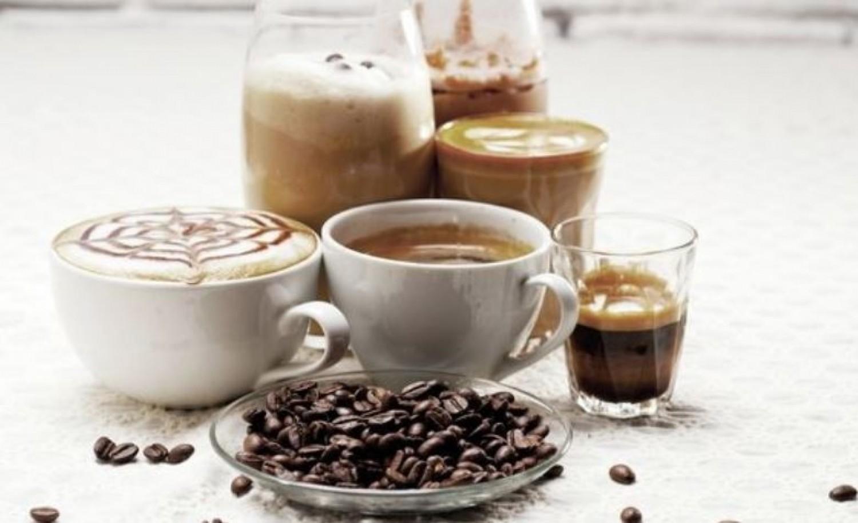 Milyen kávé illik leginkább a karekteredhez