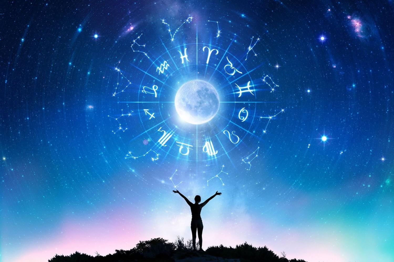 8 megerősítő jel, hogy különleges élet feladattal születtél a világra