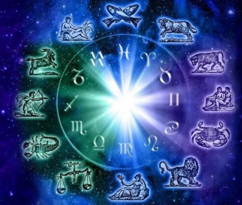 Októberi horoszkóp: 4 csillagjegy páratlanul eredményes időszak elé néz