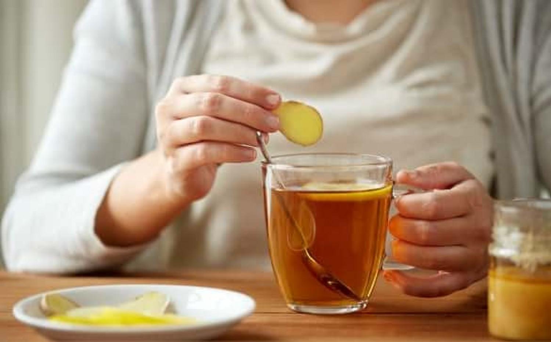 Ha reggel torokfájással ébredsz, így visszafordíthatod vissza a betegséget