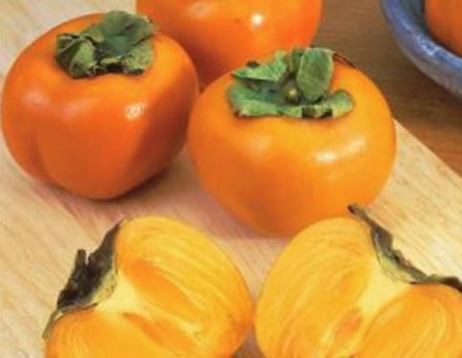 Kapható a multiknál ez a gyümölcs, és elképesztő gyógyereje van